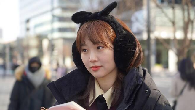 출처: 진기주 인스타그램