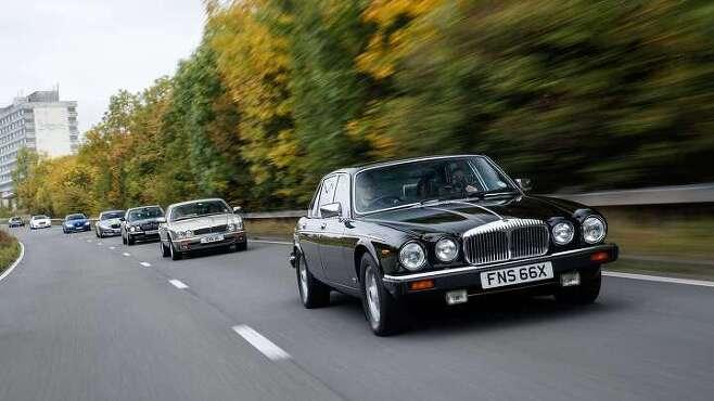 출처: Jaguar Land Rover