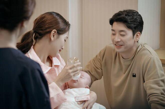 출처: 사진 출처 = 카카오 TV '며느라기'