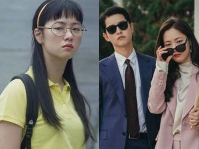 출처: 사진 필름다빈, tvN