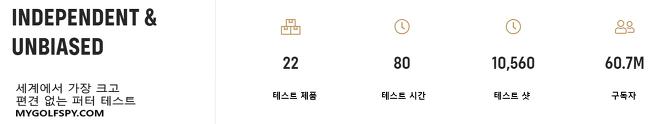 출처: 마이골프스파이닷컴