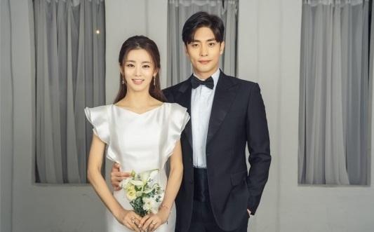 출처: TV조선 '결혼작사 이혼작곡' 스틸
