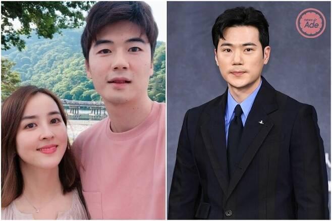 출처: 한혜진 인스타그램, 뉴스에이드 DB