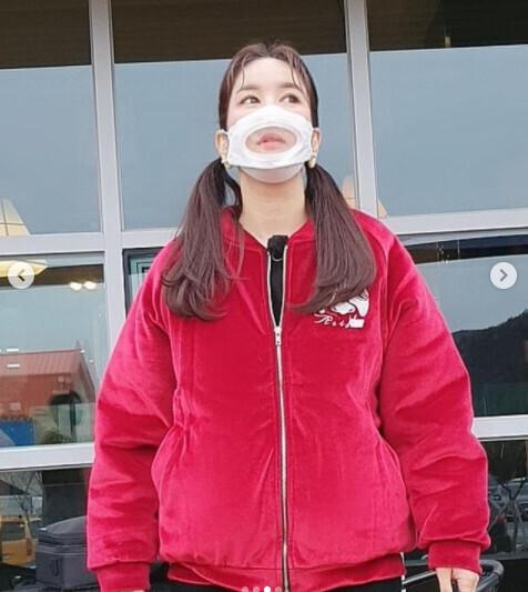 출처: 장영란 인스타그램