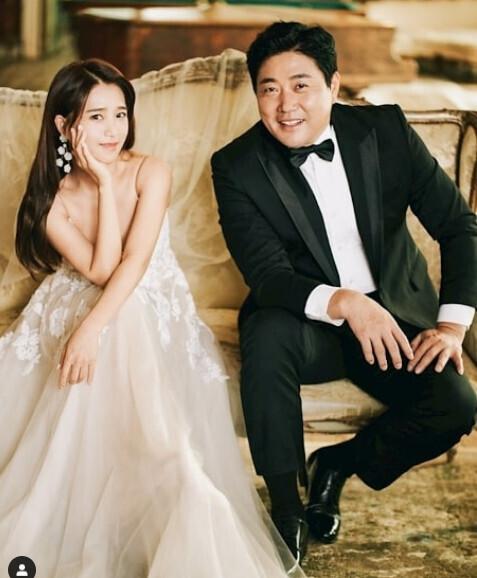 출처: 양준혁 인스타그램