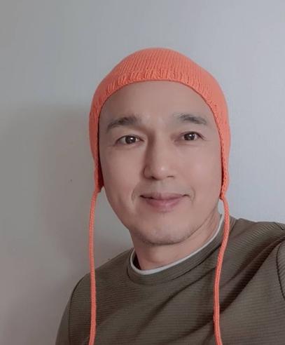 출처: 김광규 인스타그램