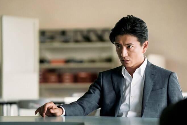 출처: 영화 '검찰측의 죄인'
