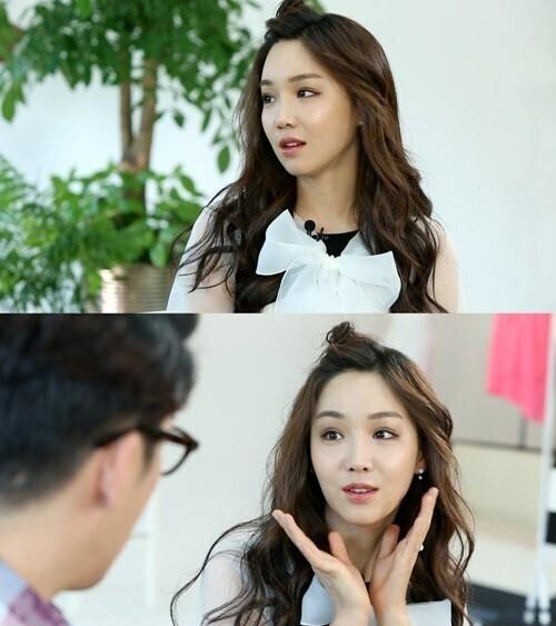 출처: SBS funE 제공