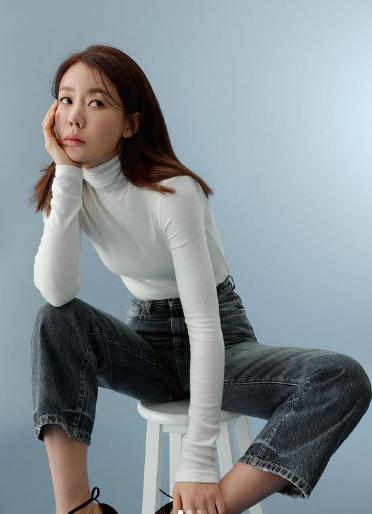 출처: 안선영 인스타그램