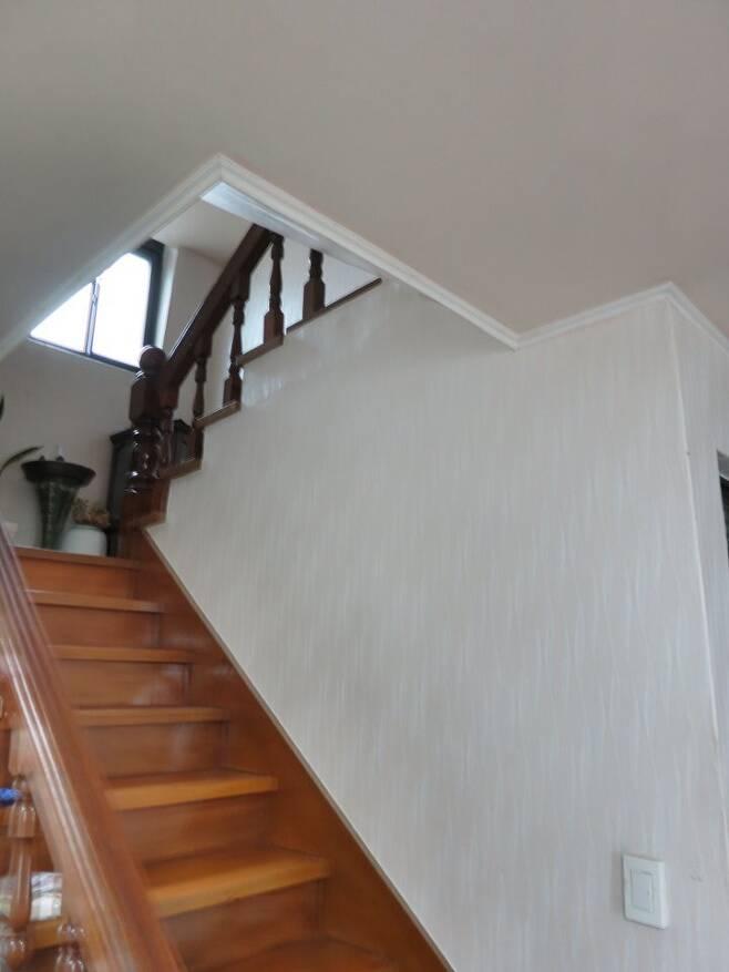 출처: 온라인 집들이 보러가기 (▲이미지 클릭)