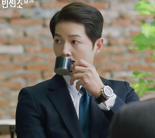출처: tvN제공