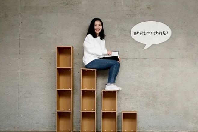 출처: 페이퍼팝