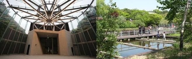 출처: 문화비축기지 / 선유도공원
