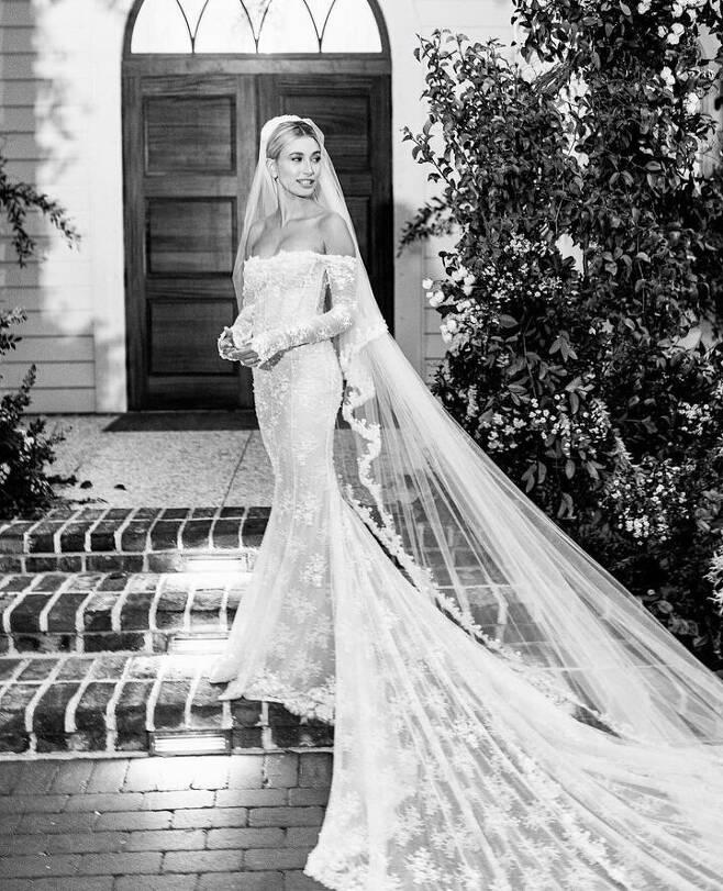 출처: 헤일리비버 인스타그램 (@haileybieber)