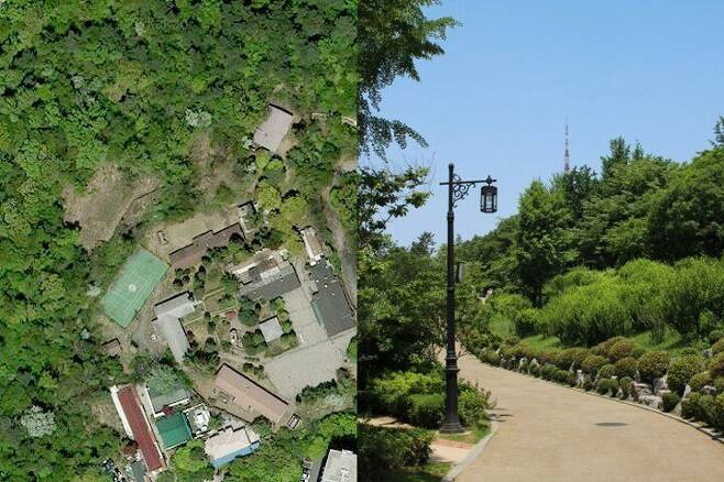 출처: 한국관광공사