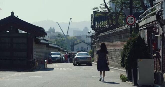 출처: '유열의 음악앨범'