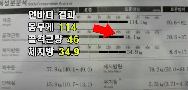 출처: 오랑캐지호TV GOTV