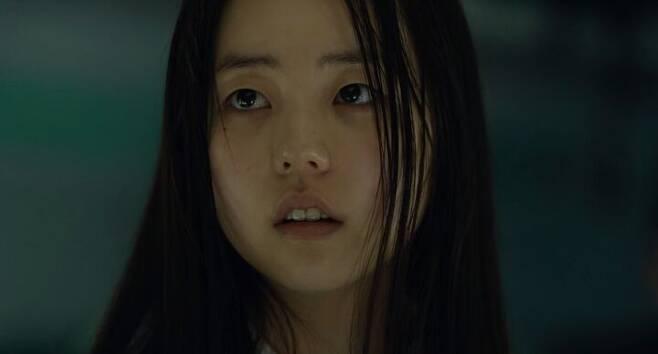 출처: '부산행'
