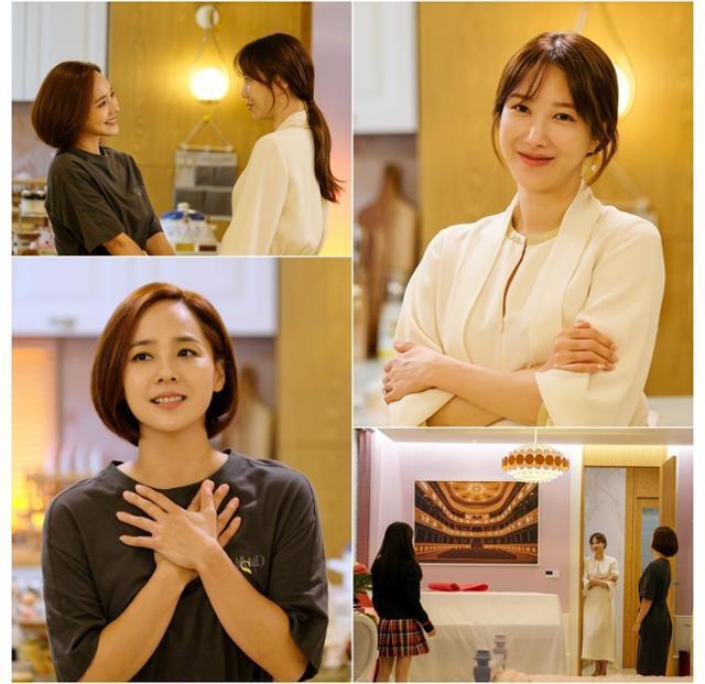 출처: 한국일보