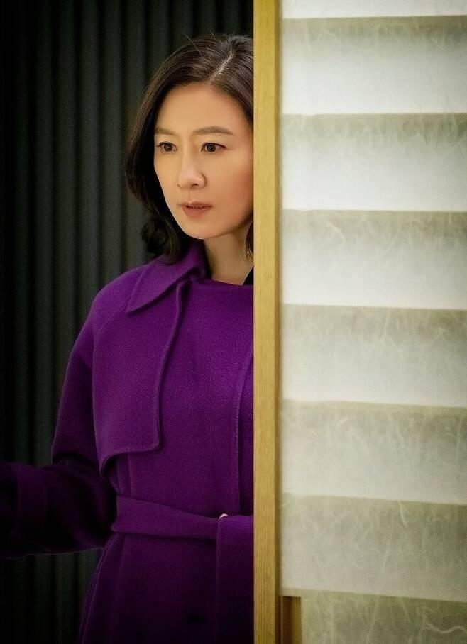 출처: JTBC 홈페이지