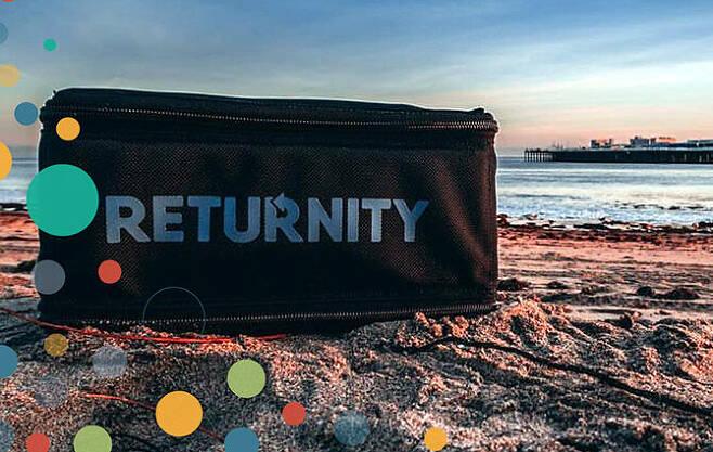 출처: Returnity Innovations