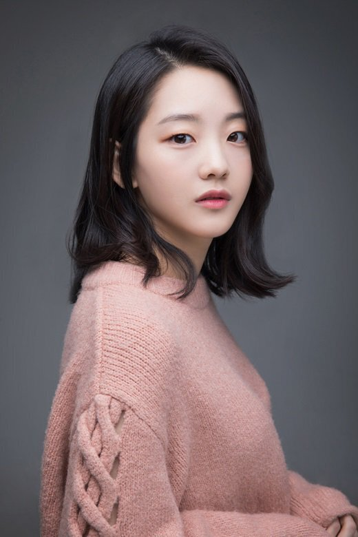 출처: JYP