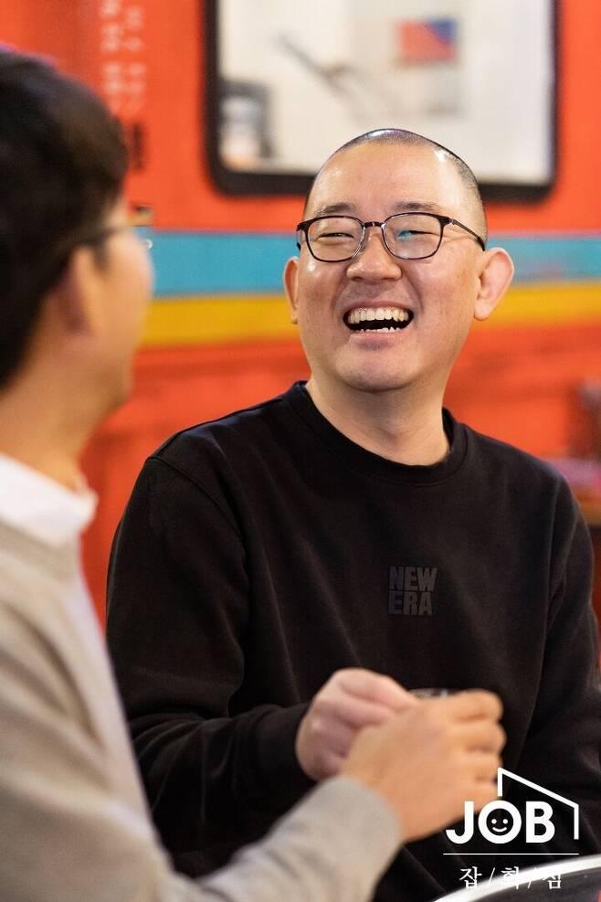 출처: 김호섭 이사. 사진=권혁성 PD hskwon@donga.com