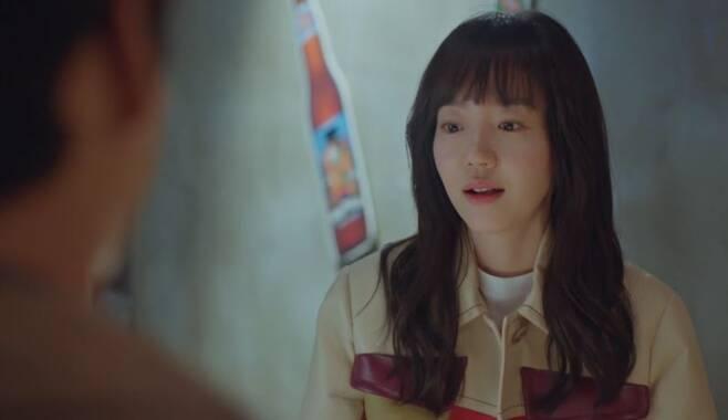출처: tvN '시카고 타자기'