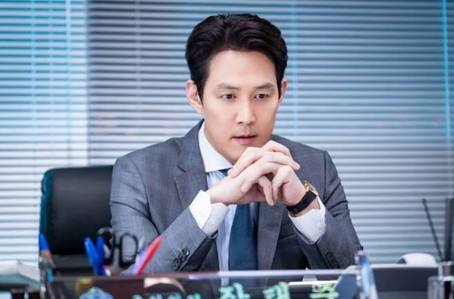 출처: JTBC '보좌관'