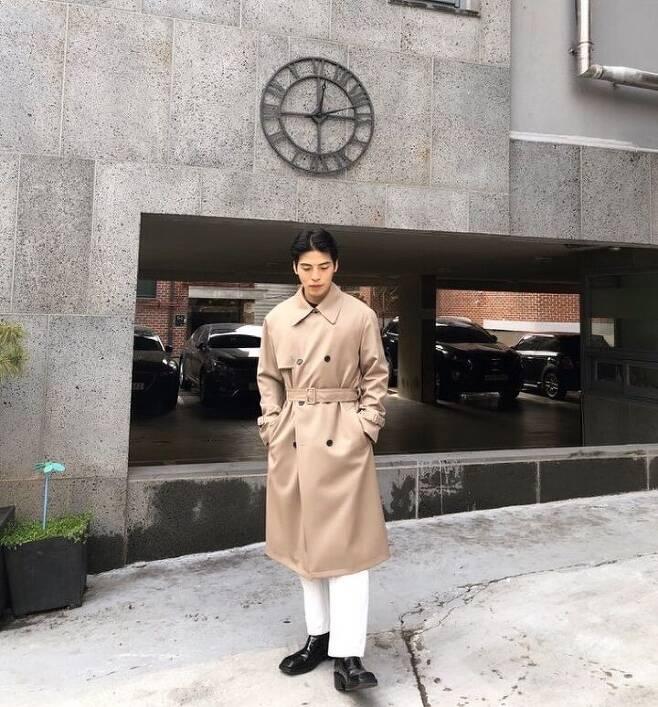 출처: 강대헌씨 제공