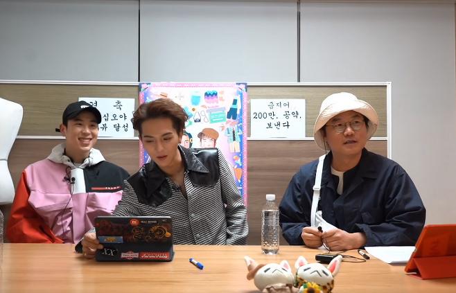 출처: 채널 십오야 유튜브