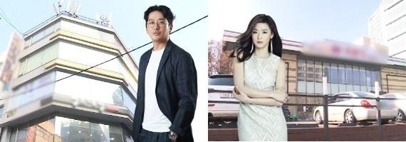 출처: MBC '섹션TV 연예통신' 캡처