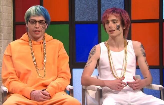 출처: SNL 인스타그램