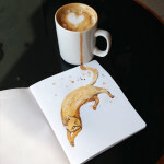출처: https://3milliondogs.com/catbook/if-cats-were-coffee-types-this-is-what-they-would-be/