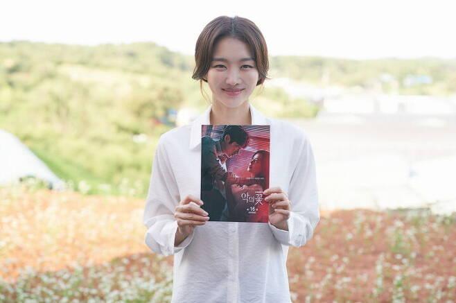 출처: 사진 출처 = tvN
