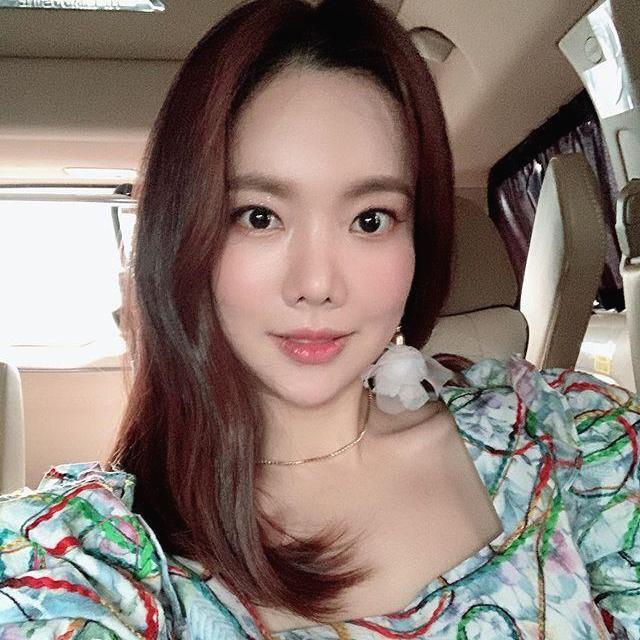 출처: 김나희 인스타그램