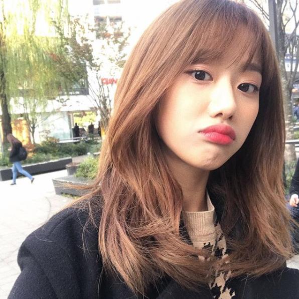 출처: Naeun