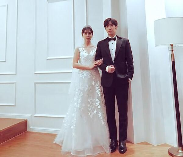 출처: 이상엽 인스타그램