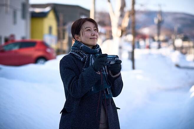 출처: 영화 '윤희에게' 스틸컷