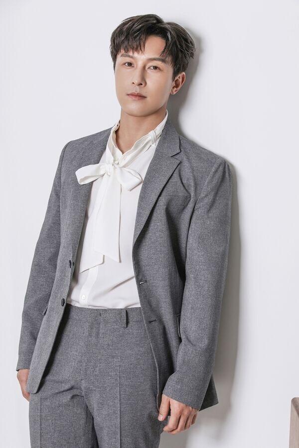 출처: Office DH