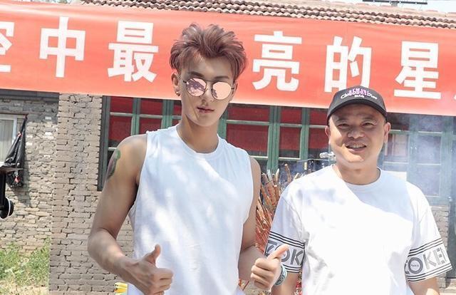 출처: 중국 웨이보