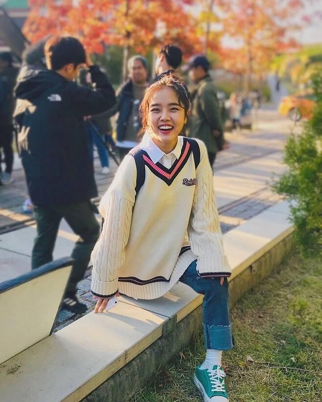 출처: 김향기