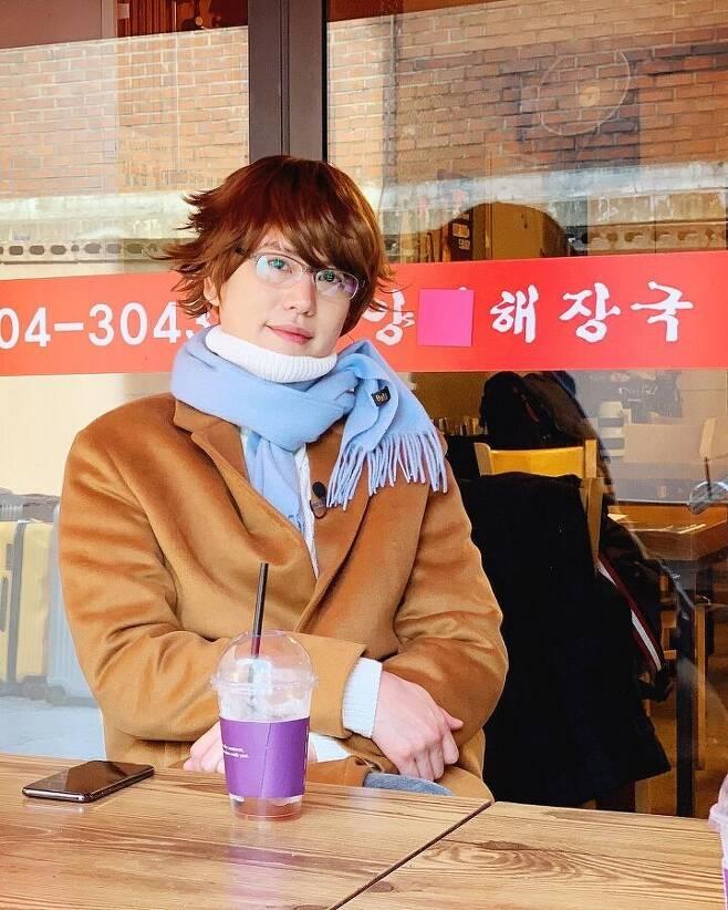출처: '신서유기' 공식 인스타그램