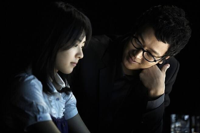 출처: 영화 'M'