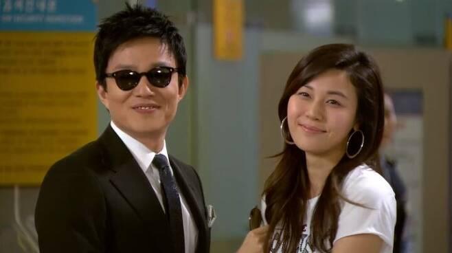 출처: SBS '온에어'