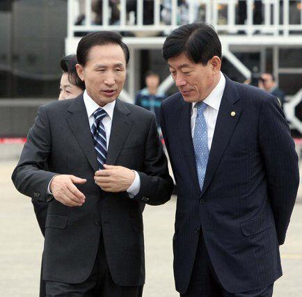 출처: ⓒ 연합뉴스
