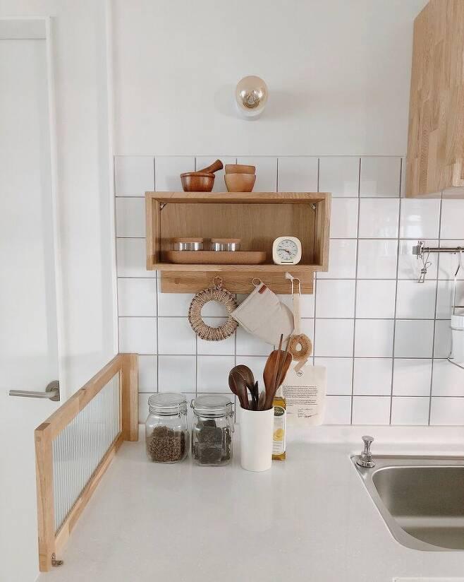 출처: <키친 툴 스탠드> 정보 보러가기 (▲이미지 클릭)