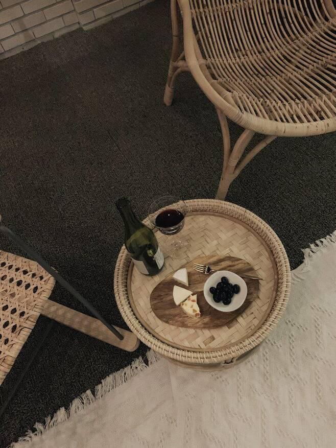 출처: <담요>외 집들이 제품 정보 보러가기 (▲이미지 클릭)