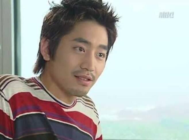 출처: MBC <불새> 방송 캡쳐