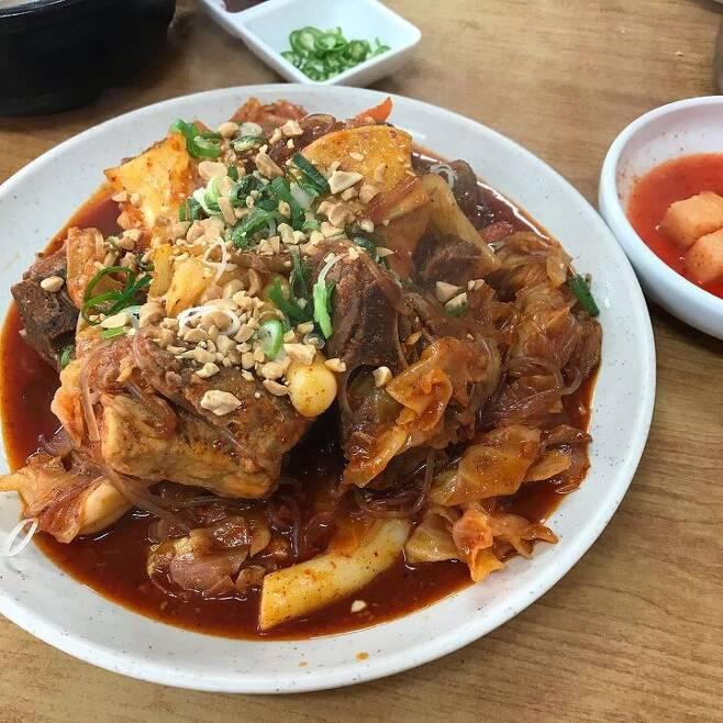 출처: 0_____hee님 인스타그램
